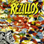 Can't Stand The Rezillos - original vinyl release